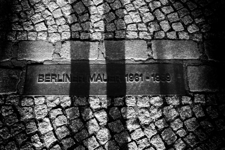 Berlín_07122017_029
