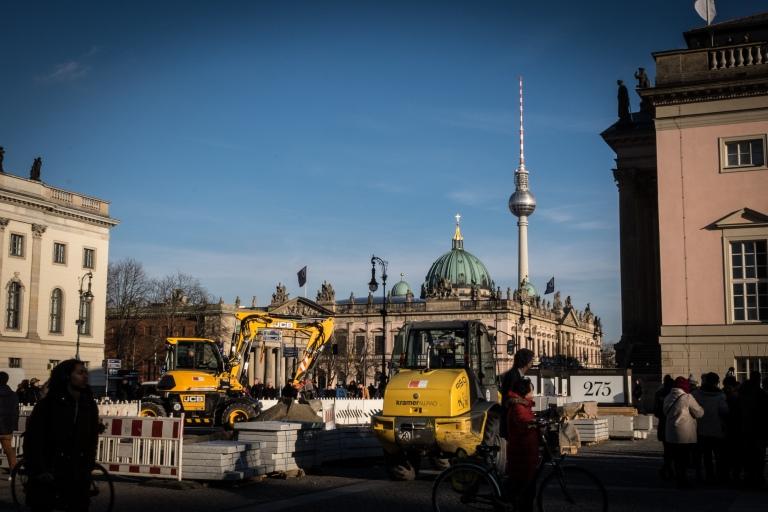 Berlín_07122017_063