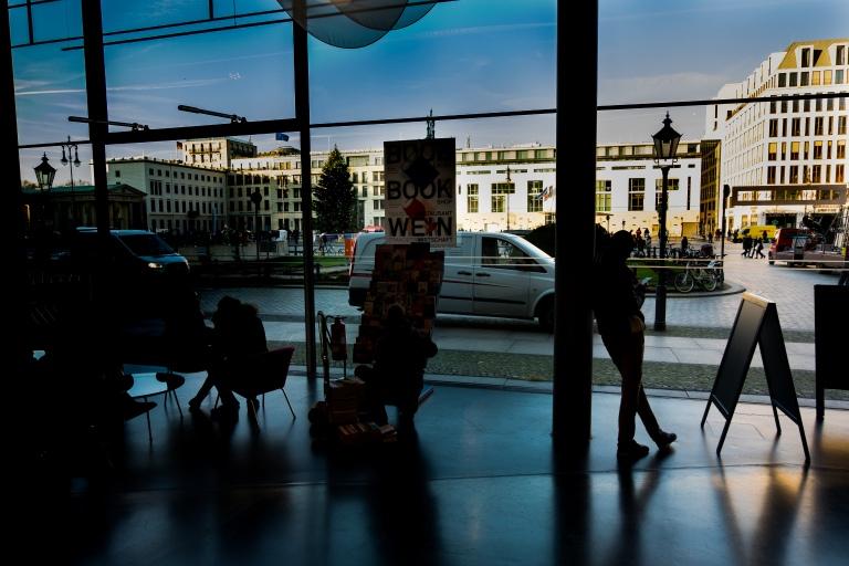 Berlín_07122017_065