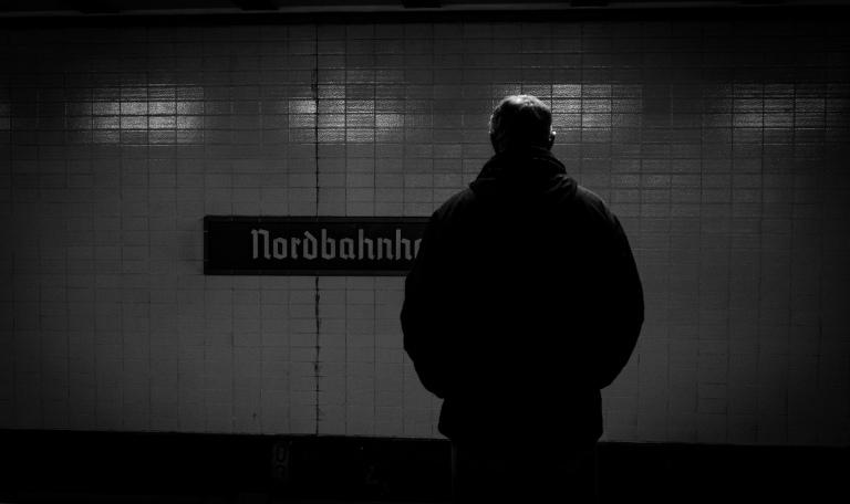 Berlín_07122017_073