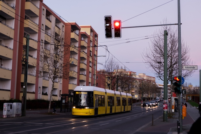 Berlín_07122017_080