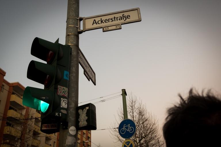 Berlín_07122017_081