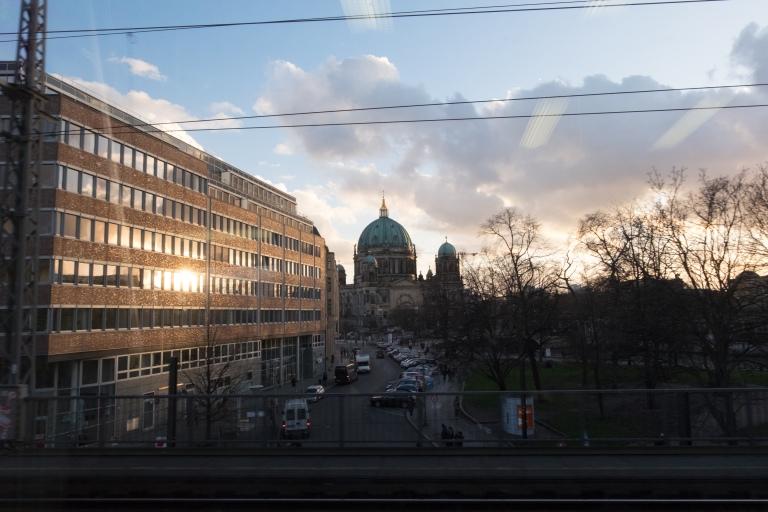 Berlín_08122017_140