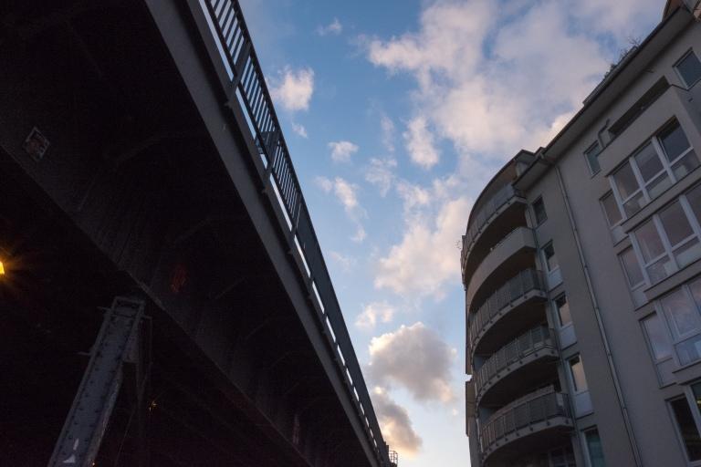 Berlín_08122017_143