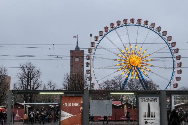 Berlín_09122017_182