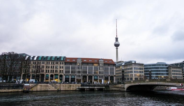 Berlín_09122017_220